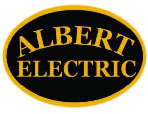 AlbertElectric