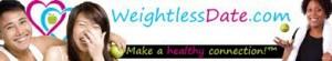 Weightlessdate